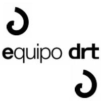 EQUIPO-DRT