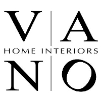 VANO HOME INTERIORS