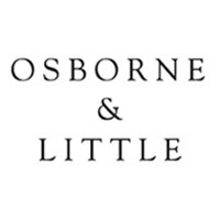 logo_osborne_little.jpg