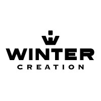 logo_winter.jpg