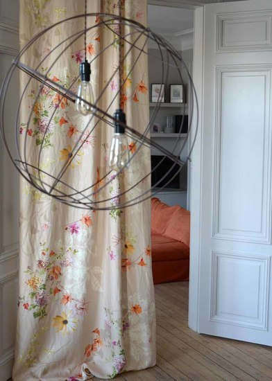 vano alenor. Black Bedroom Furniture Sets. Home Design Ideas